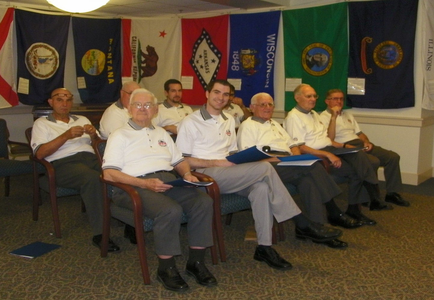 honoring veterans essays  honoring veterans essays